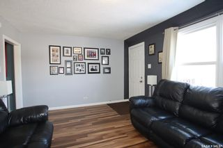 Photo 4: 3 209 Camponi Place in Saskatoon: Fairhaven Residential for sale : MLS®# SK854040