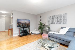 Photo 10: 4 520 Sunnydale Road: Morinville House Half Duplex for sale : MLS®# E4256022