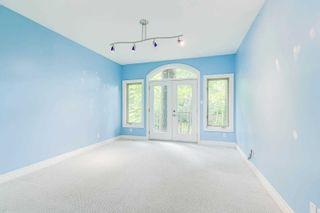 Photo 15: 1123 Morrison Heights Drive in Oakville: Eastlake House (2-Storey) for sale : MLS®# W5289049