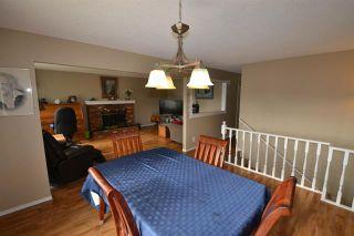 Photo 8: 3348 McGinnis Road in West Kelowna: Glenrosa House for sale : MLS®# 10078653