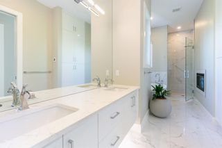 Photo 20: 1635 23 Avenue NW in Calgary: Capitol Hill Detached for sale : MLS®# A1117100