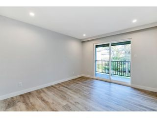 """Photo 19: 306 1351 MARTIN Street: White Rock Condo for sale in """"The Dogwood"""" (South Surrey White Rock)  : MLS®# R2549091"""
