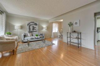 Photo 8: 9648 69 Avenue in Edmonton: Zone 17 House for sale : MLS®# E4236073
