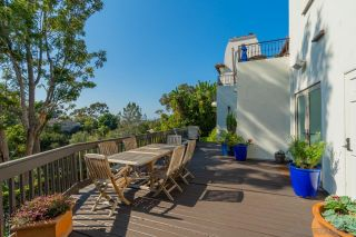 Photo 32: MISSION HILLS House for sale : 4 bedrooms : 4260 Randolph St in San Diego
