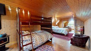 Photo 45: 106 Argentia Beach: Rural Wetaskiwin County House for sale : MLS®# E4264495
