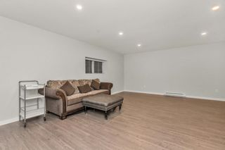 """Photo 23: 58 10480 248 Street in Maple Ridge: Albion Townhouse for sale in """"THE TERRACES"""" : MLS®# R2620666"""