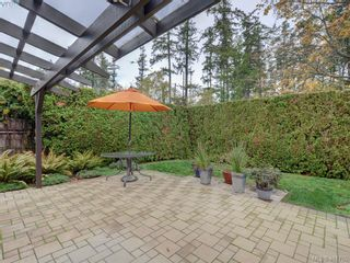 Photo 20: 4403 Robinwood Dr in VICTORIA: SE Gordon Head House for sale (Saanich East)  : MLS®# 801757