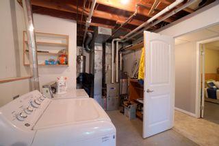 Photo 41: 104 Meighen Avenue in Portage la Prairie: House for sale : MLS®# 202114338