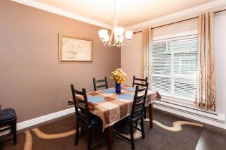 Photo 9: 7 14320 103A Avenue in Surrey: Whalley Townhouse for sale (North Surrey)  : MLS®# R2574435