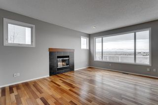 Photo 5: 88 Rockywood Park NW in Calgary: Rocky Ridge Detached for sale : MLS®# A1091196
