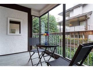 "Photo 20: 202 1444 MARTIN Street: White Rock Condo for sale in ""Martinview Manor"" (South Surrey White Rock)  : MLS®# R2325259"