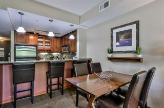 Photo 4: 220 170 Kananaskis Way: Canmore Apartment for sale : MLS®# A1047464