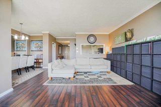 "Photo 19: 2201 14881 103A Avenue in Surrey: Guildford Condo for sale in ""SUNWEST ESTATES"" (North Surrey)  : MLS®# R2588529"