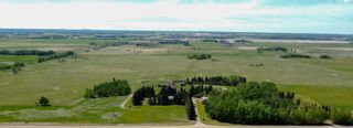 Photo 1: 454064 RGE RD 275: Rural Wetaskiwin County House for sale : MLS®# E4246862