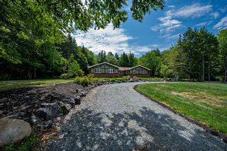 Photo 3: 9 Cedar Court in Middle Sackville: 26-Beaverbank, Upper Sackville Residential for sale (Halifax-Dartmouth)  : MLS®# 202018797