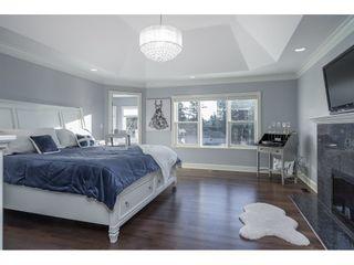 "Photo 23: 12236 56 Avenue in Surrey: Panorama Ridge House for sale in ""Panorama Ridge"" : MLS®# R2530176"