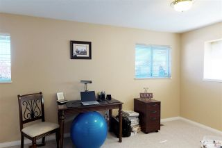 Photo 14: 1577 LODGEPOLE PLACE in Coquitlam: Westwood Plateau House for sale : MLS®# R2185377