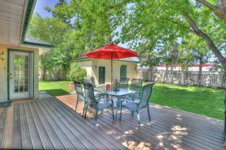 Photo 21: 6 Roseview Drive NW in Calgary: Rosemont Detached for sale : MLS®# A1138101