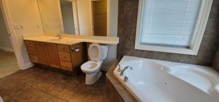 Photo 14: 250 CANAL Circle SW: Airdrie Detached for sale : MLS®# A1127167