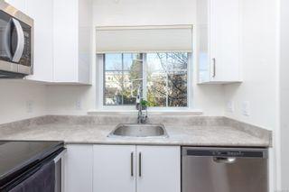 Photo 17: 102 3133 Tillicum Rd in : SW Tillicum Condo for sale (Saanich West)  : MLS®# 863118