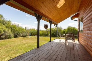 Photo 8: 6413 TWP RD 533: Rural Parkland County House for sale : MLS®# E4258977