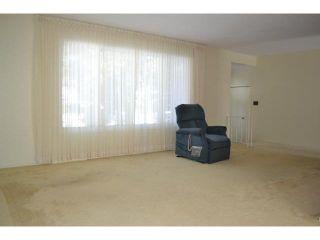 Photo 2: 134 Wordsworth Way in WINNIPEG: Westwood / Crestview Residential for sale (West Winnipeg)  : MLS®# 1305195
