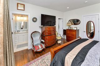 Photo 39: 4804 Goldstream Heights Dr in Shawnigan Lake: ML Shawnigan House for sale (Malahat & Area)  : MLS®# 859030