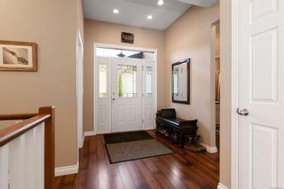 Photo 14: 626 Sanderson Rd in : Du Ladysmith House for sale (Duncan)  : MLS®# 886204