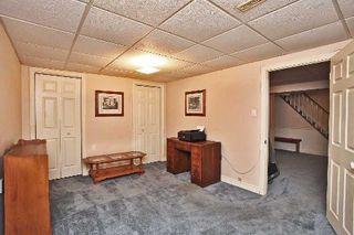 Photo 9: 852 Morley Avenue in Milton: Timberlea House (2-Storey) for sale : MLS®# W3094385