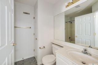 Photo 23: 438 Perehudoff Crescent in Saskatoon: Erindale Residential for sale : MLS®# SK871447
