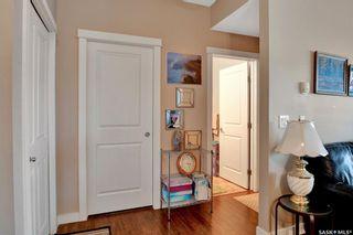 Photo 10: 205 710 Hart Road in Saskatoon: Blairmore Residential for sale : MLS®# SK873675