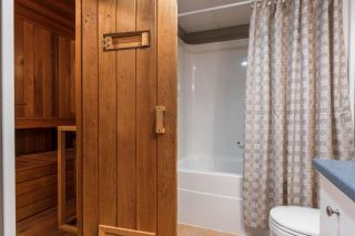 Photo 12: 1224 SELBY STREET in Nelson: House for sale : MLS®# 2461219