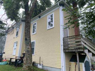 Photo 6: 8 Clements in Yarmouth: Town Central Multi-Family for sale : MLS®# 202015032