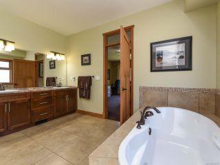 Photo 8: 428 Ensign St in COMOX: CV Comox (Town of) House for sale (Comox Valley)  : MLS®# 839655