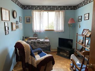 Photo 12: 3984 Cameron Settlement Road in Caledonia: 303-Guysborough County Residential for sale (Highland Region)  : MLS®# 202106224