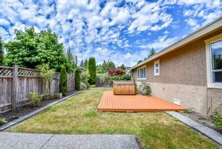 Photo 20: 1613 142 Street in Surrey: Sunnyside Park Surrey House for sale (South Surrey White Rock)  : MLS®# R2217174