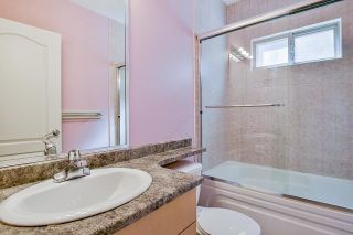Photo 26: 7258 STRIDE Avenue in Burnaby: Edmonds BE House for sale (Burnaby East)  : MLS®# R2575473