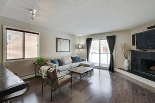 Photo 12: C 2115 35 Avenue SW in Calgary: Altadore Row/Townhouse for sale : MLS®# A1068399