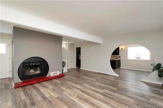 Photo 3: 2830 Northeast 25 Street in Salmon Arm: North Broadview NE House for sale : MLS®# 10197790