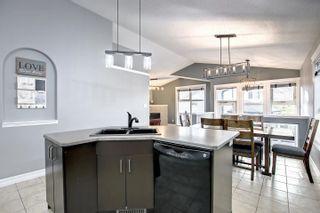 Photo 7: 139 Foxboro Landing: Sherwood Park House for sale : MLS®# E4266172