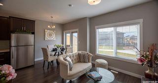 Photo 7: 23 510 Kloppenburg Crescent in Saskatoon: Evergreen Residential for sale : MLS®# SK870514
