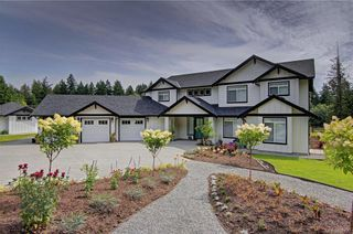 Photo 49: 11317 Hummingbird Pl in North Saanich: NS Lands End House for sale : MLS®# 839770
