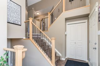 Photo 3: 4416 Yeoman Close: Onoway House for sale : MLS®# E4258597