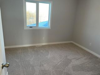 Photo 34: 57047 SYMINGTON Road in Winnipeg: RM of Springfield Residential for sale (2L)  : MLS®# 202103184