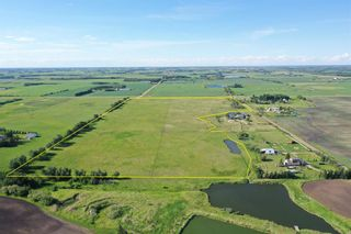 Main Photo: Range Road 255 Highway 37: Rural Sturgeon County Rural Land/Vacant Lot for sale : MLS®# E4231354
