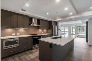 Photo 11: 202 131 NE Harbourfront Drive in Salmon Arm: HARBOURFRONT House for sale (NE SALMON ARM)  : MLS®# 10217132