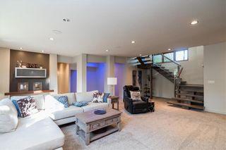 Photo 27: 219 WESCANA Street in Headingley: Headingley South Residential for sale (1W)  : MLS®# 202122867