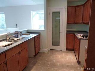 Photo 15: C 7869 Chubb Rd in SOOKE: Sk Kemp Lake House for sale (Sooke)  : MLS®# 600827