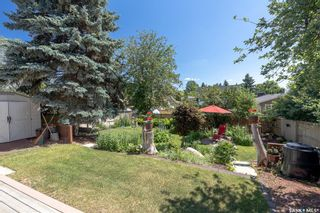 Photo 23: 403 Wathaman Crescent in Saskatoon: Lawson Heights Residential for sale : MLS®# SK861114