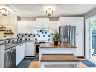 Photo 16: 7360 HAWTHORNE Terrace in Burnaby: Highgate Townhouse for sale (Burnaby South)  : MLS®# R2612407
